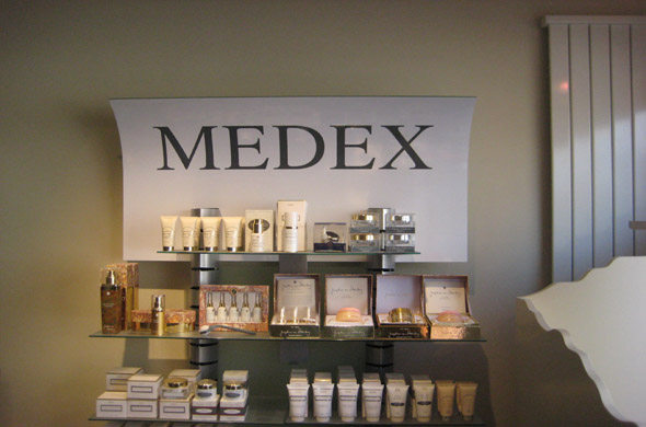 Medex Products